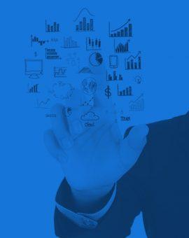 Gestão Financeira e Planejamento Tributário